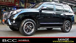 Off Road Tires 20 Inch Rims Bcc Chrome Wheels City