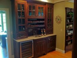 kitchen room desgin excellent of modular kitchen l shape brown