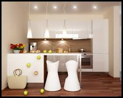 Modern Small Kitchen Design by Ideas For Decorating A Small Kitchen Throughout Small Kitchen 20