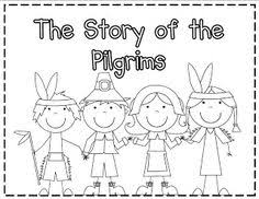 pilgrim and indian for preschool yahoo search results