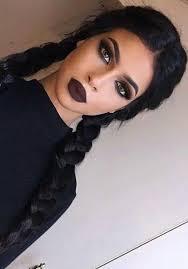Hair Makeup The 25 Best Makeup Looks Ideas On Pinterest Beauty Makeup