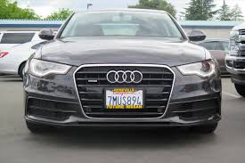 lexus is300 for sale inland empire blue audi a6 in california for sale used cars on buysellsearch
