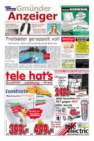 Gebrauchte Einbauk Hen Der Gmünder Anzeiger Kw 38 By Sdz Medien Issuu