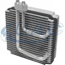 hyundai accent 2000 parts 2000 2001 hyundai accent ac evaporator techchoice parts