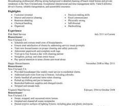 resume sample canada nardellidesign com