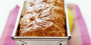 recette cuisine grand mere cake salé de grand mère facile et pas cher recette sur cuisine