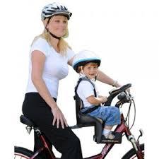 siege velo polisport le siège vélo bilby junior de polisport bébé compar