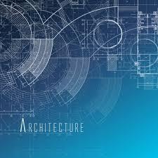 Home Design Vector Free Download Architecture Design Background Architecture Background Design