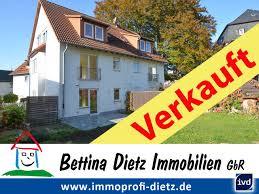 Grundst K Haus Kaufen Kaufen Florstadt Verkauft Dietz Doppelhaushälfte Mit