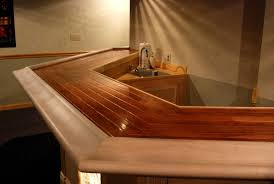 Coating For Laminate Flooring Laminate Flooring Bar Top Coat Wood Bar Top Page 7