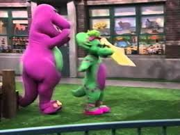 Opening Closing To Barney U0026 by Closing To Barney What A World We Share 1999 Vhs Youtube