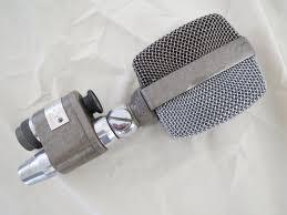 german microphones u2013 page 6 u2013 mic hawk vintage microphones