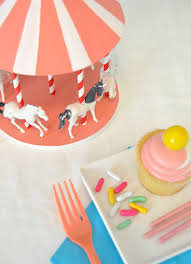 vintage themed carnival circus wedding centerpiece help
