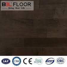 maple wood flooring maple wood flooring suppliers and