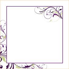 Funeral Invitation Sample 7 Free Wedding Invite Templates Questionnaire Template