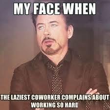 Good Morning Funny Meme - 1000 good morning memes funny kermit memes monday gm memes
