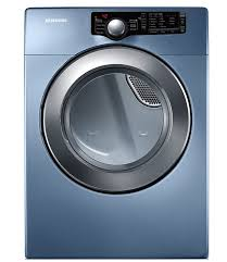 Clothes Dryer Troubleshooting Kenmore Sf Bay Area Samsung Dryer Repair The Appliance Repair Doctor