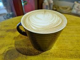 wilbeck café jaysun eats taipei