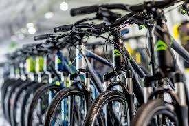 chambres d hotes lub駻on merida美利達自行車 腳踏車 單速車 台灣