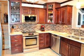 white washed pine cabinets kitchen cabinets white pine kitchen cabinets whitewash knotty pine