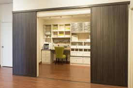 california closets see inside interior design wexford pa