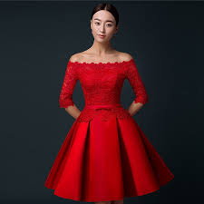 short night dresses women unique red short night dresses women