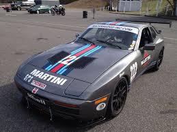 wheeler dealers porsche 944 1987 porsche 944 turbo race car fast in fast out fast in fast