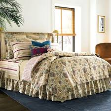 Ralph Lauren Comforter Cover Ralph Lauren Bedroom U2013 Mediawars Co