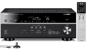 black friday amazon deals 2014 yamaha rx v675 7 2 channel network av receiver with airplay is