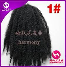marley hair extensions women marley hair extensions ebay