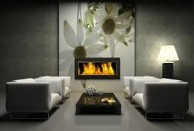 living room tv console design tv console design 2016 in singapore