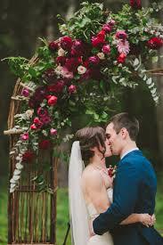 Barn Weddings In Maine Best 25 Autumn Barn Wedding Ideas On Pinterest Winter Barn