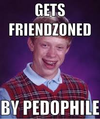 Friends Zone Meme - ooo snap friend zone know your meme