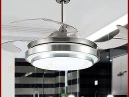 Ceiling Fans For High Ceilings by Kids Room Ceiling Fans For Kid Rooms 00037 What Styles To Apply