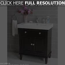 bathroom sinks with vanity befitz decoration