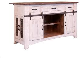 anton hand made fully built wood furniture kitchen island