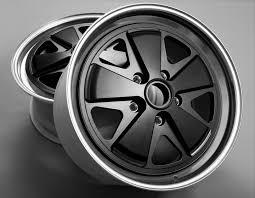 porsche 911 fuchs replica wheels pelican parts technical bbs let s catalogue all the fuchs repros