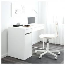 White Wash Table And Chairs Desk Wonderful Whitewash Desk Ideas White Washed Table For