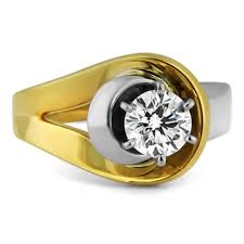 cleopatra wedding ring modern diamond vintage ring cleopatra brilliant earth