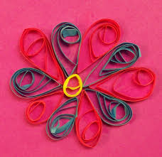 paper craft paper quilling and other crafts page 2