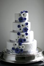 4264 best wedding cakes images on pinterest beautiful cakes