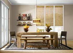 behr silverstone dining room pinterest behr room and paint