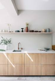 kitchen cabinet doors only uk six brands to help you customise ikea kitchen cabinets