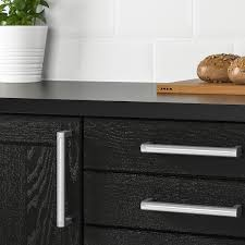 ikea kitchen cabinet colours orrnäs handle stainless steel color 6 11 16