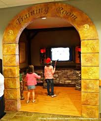 37 best great wolf lodge images on great wolf lodge