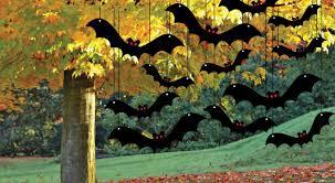 5 spooktacular diy halloween decorations