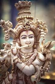 hindu l hindu god s wallpapers l bhajan l lyrics l story