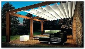 ideas patio sun shades and exterior roll up patio sun shade 83