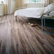 karndean renoir wholesale vinyl plank flooring