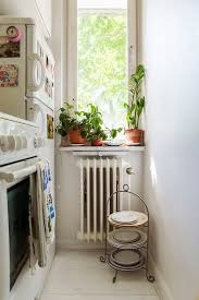kitchen radiator ideas 44 best hs design radiators images on radiator cover
